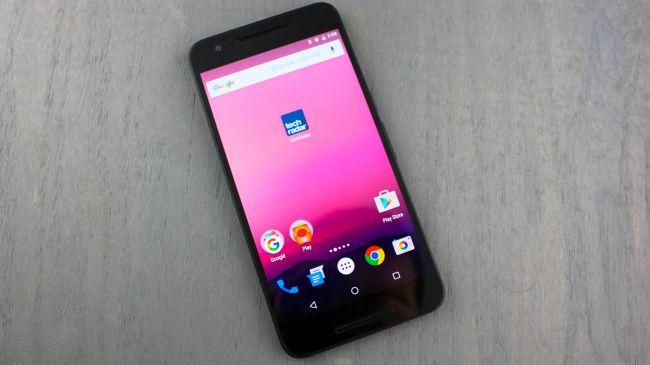 android-n-update-google-wallpaper-650-80