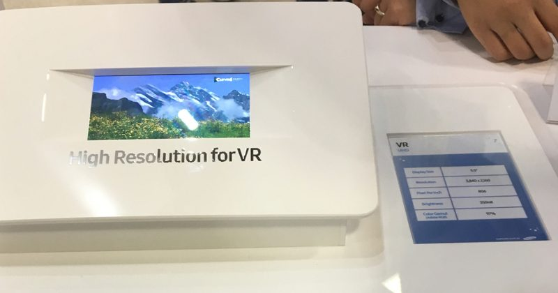 Samsung-4K-UHD-VR-display-800x420
