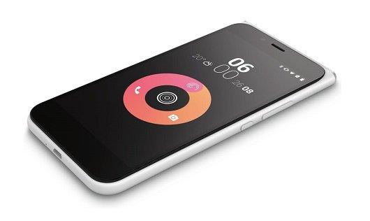 obi-worldphone-mv1-1