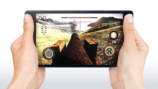 lenovo-tablet-tab3-7-display-gaming-9