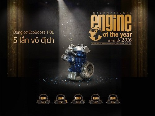 Ford EcoBoost Award small VN