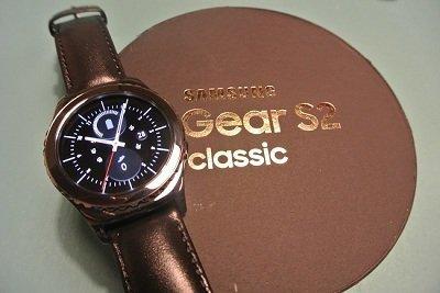 100000 samsung-gear-s2-classic-vienthonga