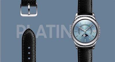 100000 samsung-gear-s2-premium-vienthonga