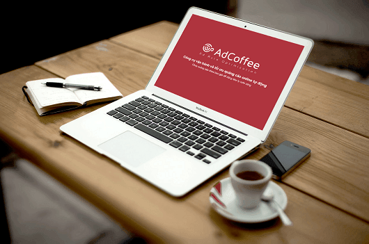 adcoffee