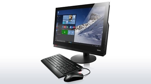 lenovo-all-in-one-desktop-thinkcentre-m900z-touch-front-keyboard-mouse-1