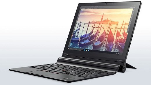 lenovo-thinkpad-x1-tablet-front-1