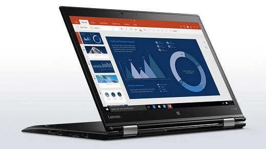 lenovo-thinkpad-x1-yoga-front-4