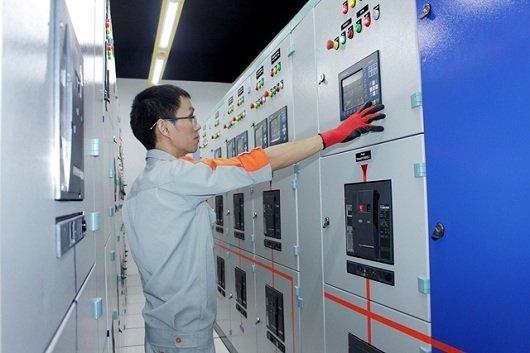 FPT Telecom mở rộng 2 data center đạt chuẩn Uptime Tier III