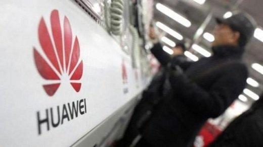 Huawei-624x351
