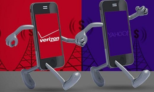 yahoo-pay-verizon