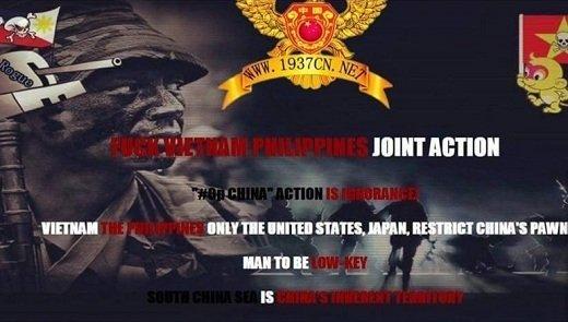 nhom-hacker-tan-cong-trang-web-vietnam-airlines-la-ai-11-201259