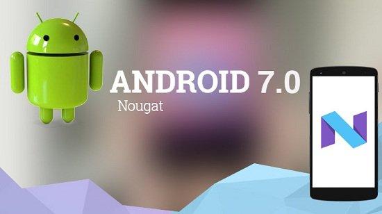 AndroidNougat1