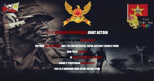 CangHangKhongAttack
