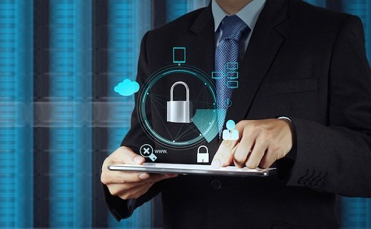 Security-trends-experts-need-to-know