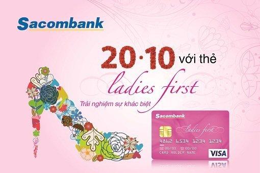 Sacombank-thang10