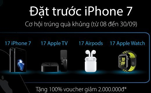 AD-iPhone7 080916-01