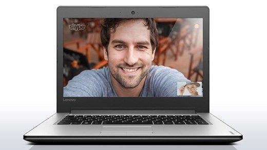 lenovo-laptop-ideapad-310-14-silver-front-20