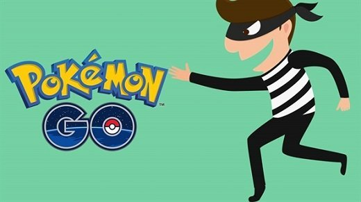 586 1-nhom-hacker-doa-tiep-tuc-danh-sap-pokemon-go1