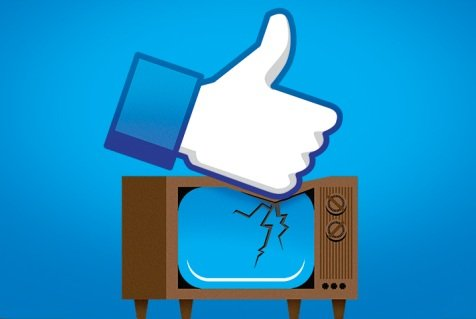 facebook-crushing-tv-ad-revenue
