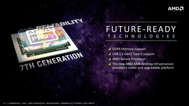 AMD-APUs-Pro-Gen7-6-768x432