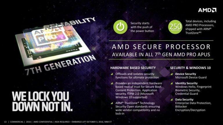 AMD-APUs-Pro-Gen7-3-768x432