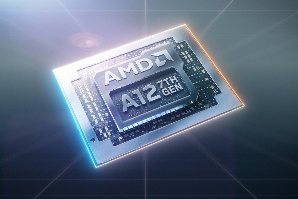 amd-7th-gen-processor-0004-970x647-c