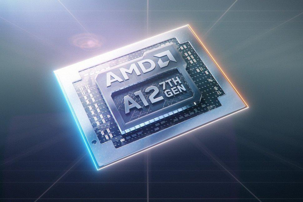 amd-7th-gen-processor-0004-970x647-c