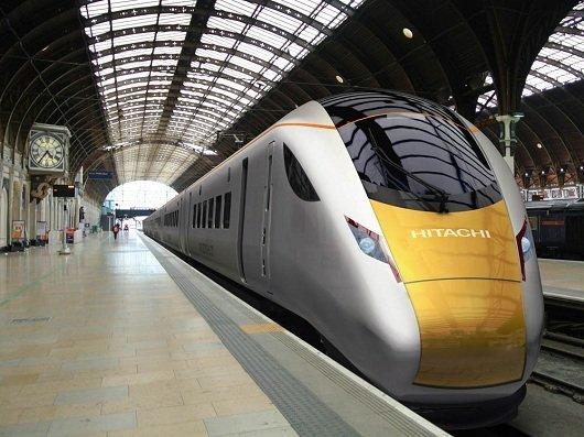 Hitachi-railway 2