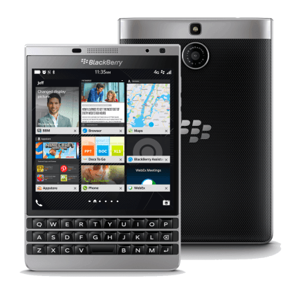blackberry-passport-silver-edition