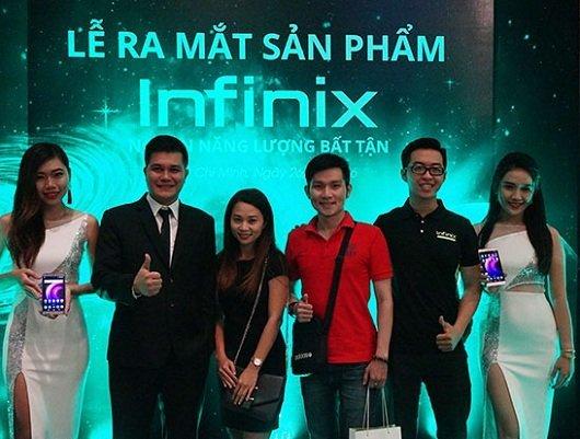 Infinix Note 3-Hot4