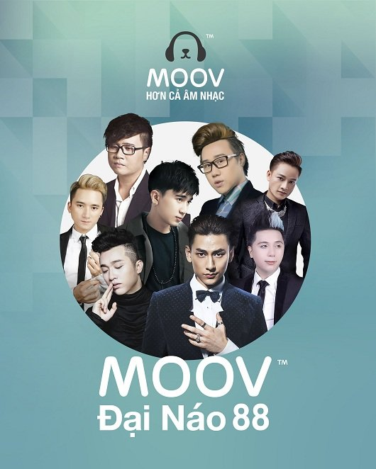 Hinh MOOV DAI NAO 88