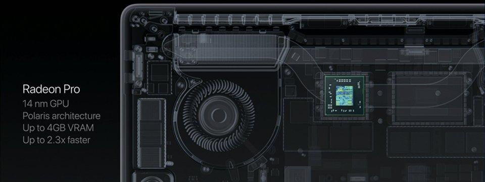 3899498 CV MacBook Radeon Pro