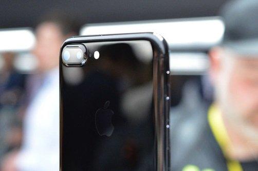 Apple và LG hợp tác tính năng chụp ảnh 3D cho iPhone 8