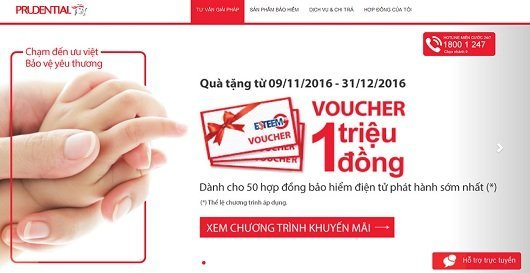 PRU -Touch-Homepage banner R01