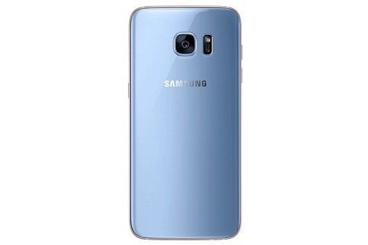 S7-edge-Coral-Blue Back