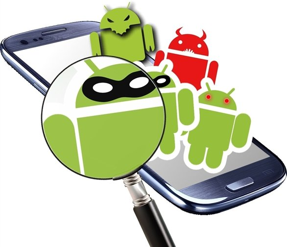 586 android-security-ransomware