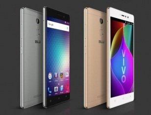 blu-phones-1479283851