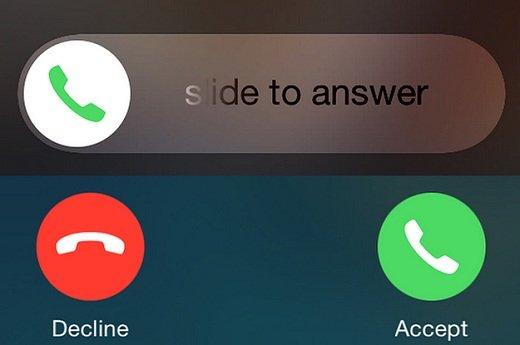 this-is-why-your-iphone-can-accept-or-decline