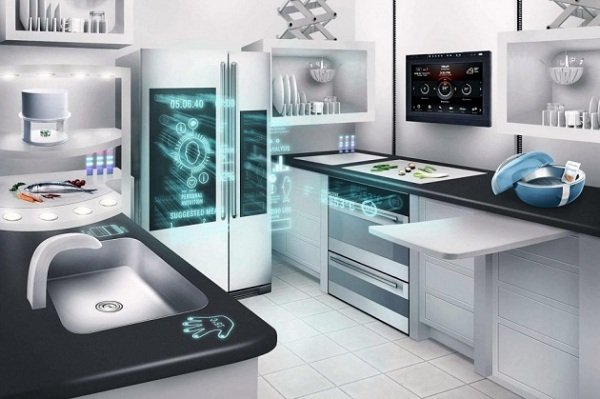 internet-of-things-smarthome