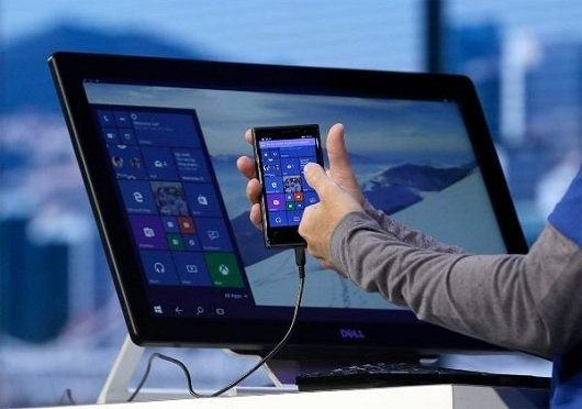 Windows-10-Snapdragon