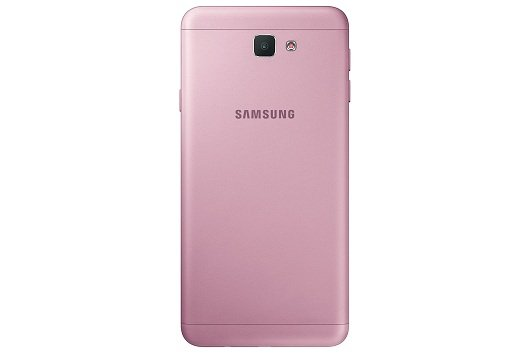 Galaxy J7 Prime Pink