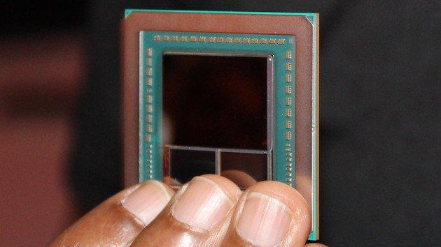 AMD-Vega-GPU 2