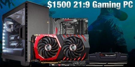 AMD Ryzen 8