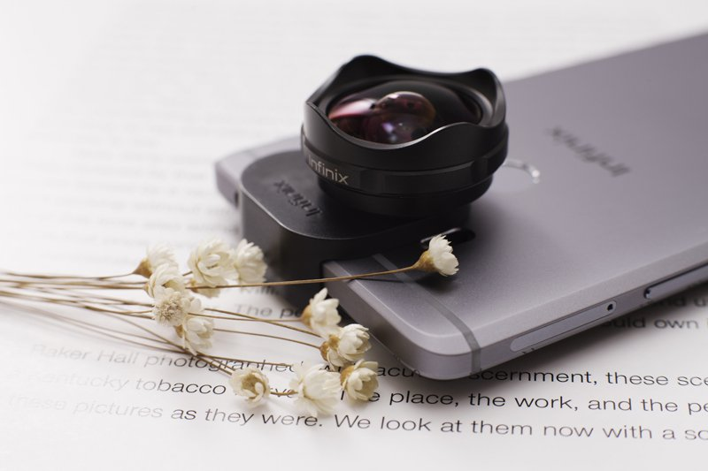 camerakit 1 55