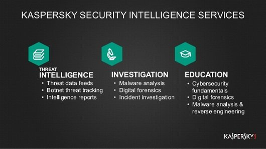 kaspersky-lab-new-enterprise-portfolio-19-638