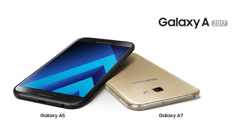 galaxy a series 2017 Story 1484293559255