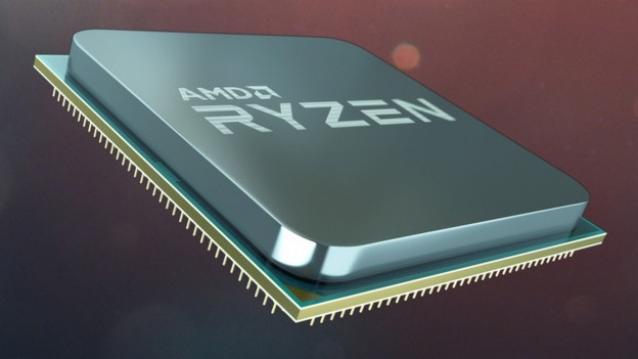 AMD-Ryzen-624x351