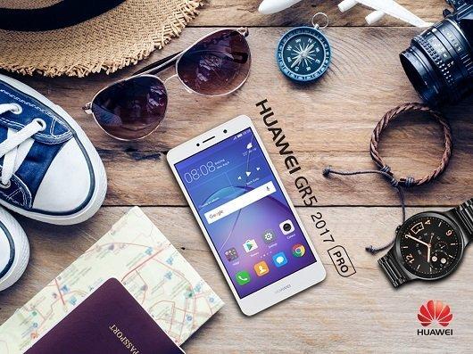 Huawei-GR52017-Pro-Travel