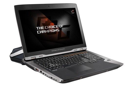 GX800 1