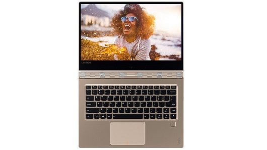 lenovo-laptop-yoga-910-13-gold-open-9 1
